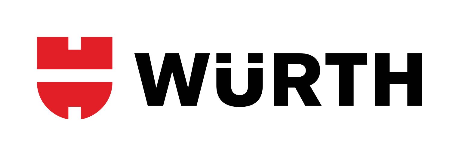 Wurth Malta Online Shop
