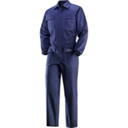 Picture of ANTISTATIC WORKWEAR