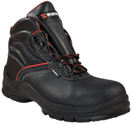 Picture of SAFETY BOOTS S3 KÖLN