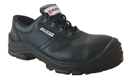 Picture of SAFETY SHOES S3 MILANO