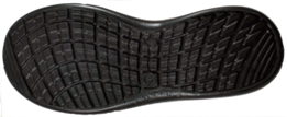 Picture of SAFETY SHOE S2 BACHELITE