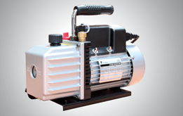 Picture of VACUUM PUMP 42lpm