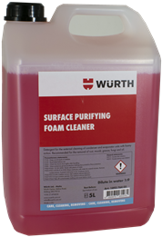 Picture of PRUIFYING SURFACE CLEANER