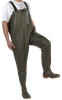 Picture of SAFETY S5 WATERPROOF CHEST WADERS