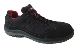 Picture of SAFETY SHOE S1P SPORT