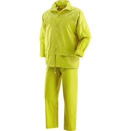 Picture of POLYESTER RAIN SUITS