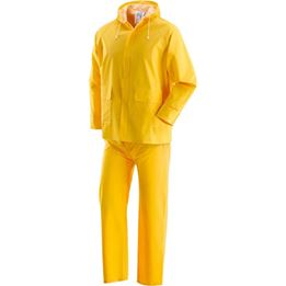 Picture of PVC - POLYESTER RAINSUITS