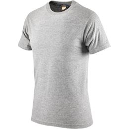 Picture of CASUAL T-SHIRTS