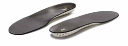 Picture of INNER SOLES