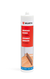 Picture of SOLVENT-FREE PANEL ASSEMBLY ADHESIVE