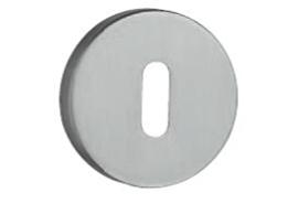 Picture of DOOR LEVER HANDLE DHSS-610