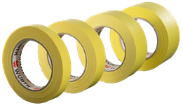 Picture of MASKING TAPE