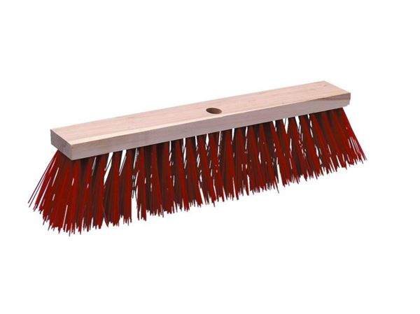 Picture for category Brooms, Brushes and Handles