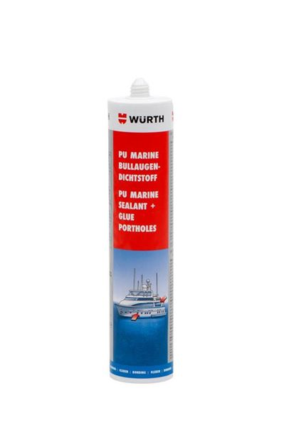 Picture for category Structural Adhesives