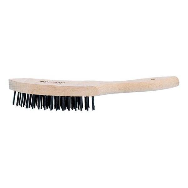 Picture for category Wire brush