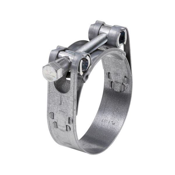 Picture for category Joint bolt clamps