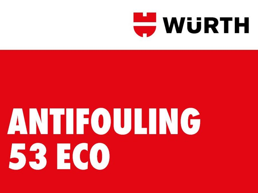 Antifouling - Is it really needed?