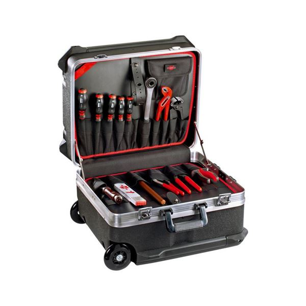 Picture for category Tool case