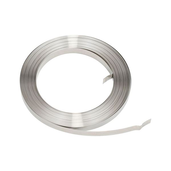 Picture for category Universal tensioning strap, lug shutter