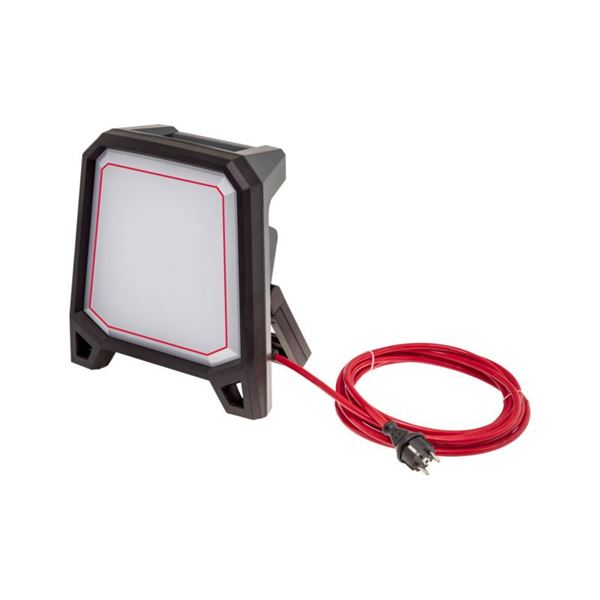 Picture for category Workplace lights