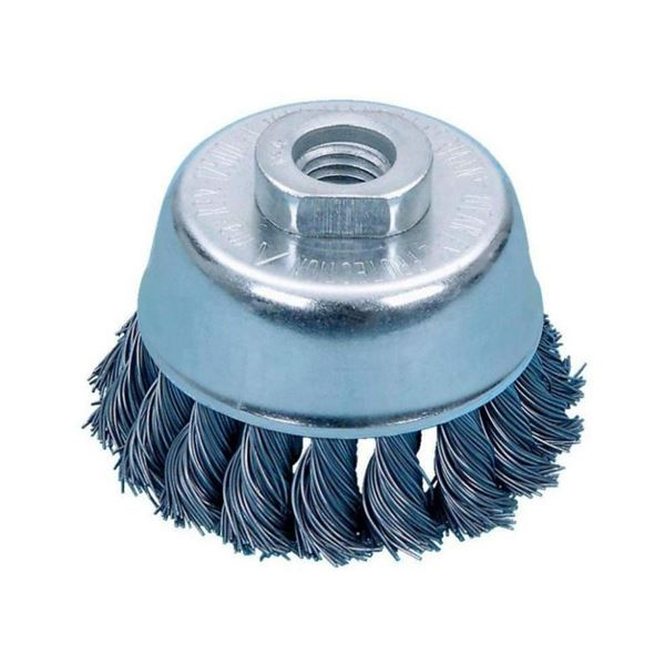Picture for category Brushes, angle grinders