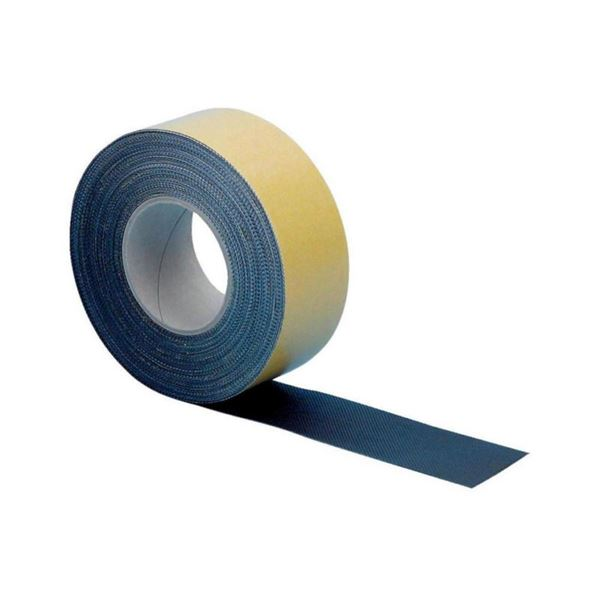 Picture for category Adhesive tapes, assembly