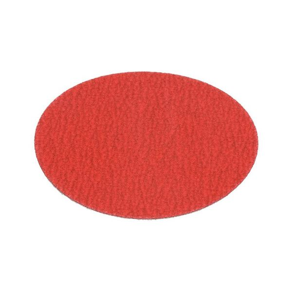 Picture for category Sanding discs / flowers