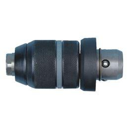 Hammer drill H 28-MLS Power - HAMDRL-EL-(H28-MLS POWER)