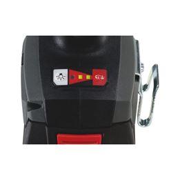 Cordless tangential impact screwdriver ASS 18-A EC Combi - IMPSCRDRIV-CORDL-(ASS18-A EC COMB)-2X5AH