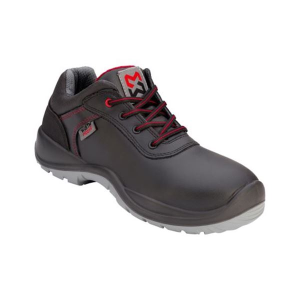 Picture for category Low-cut safety shoes, S3, Eco