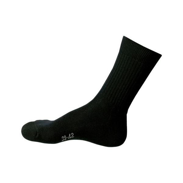 Picture for category Work sock