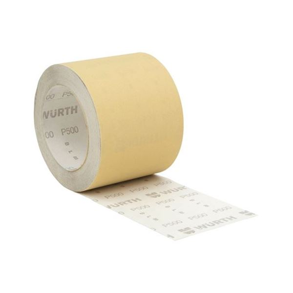 Picture for category Sandpaper roll Arizona Perfect