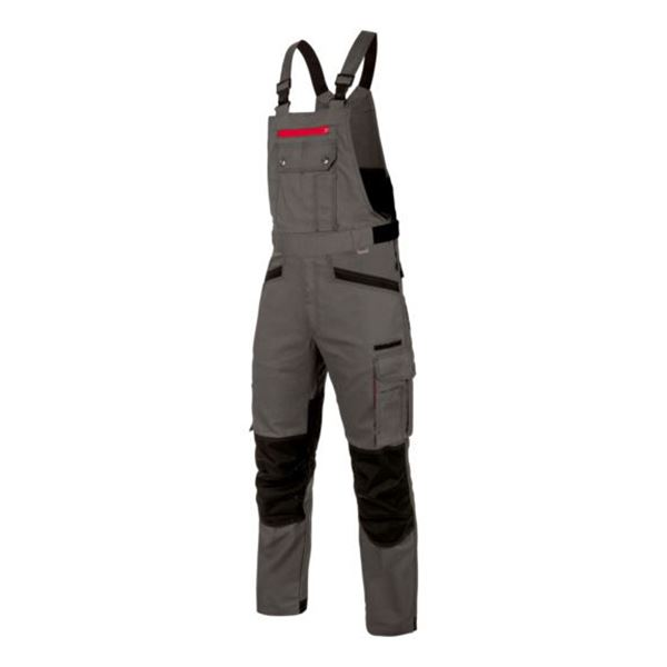 Picture for category Nature dungarees