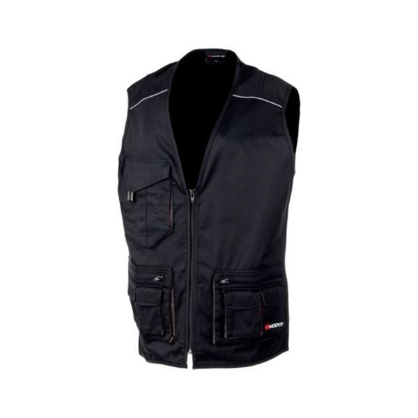 Picture for category Starline work vest