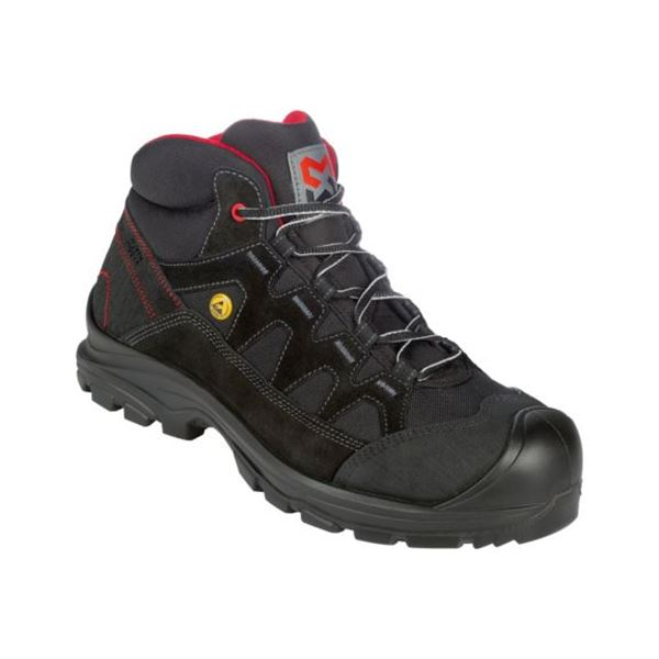 Picture for category Safety boot, S3 FLEXITEC Image