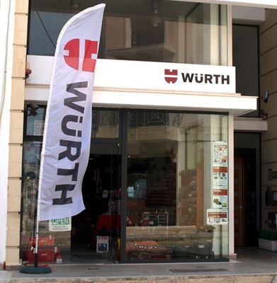 Gozo shop