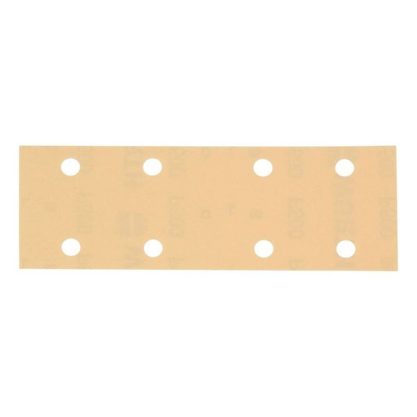 Picture for category Sandpaper strip dry