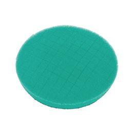 Polishing pads - POLPAD-GREEN-(EXTRA-HARD)-D90X20MM