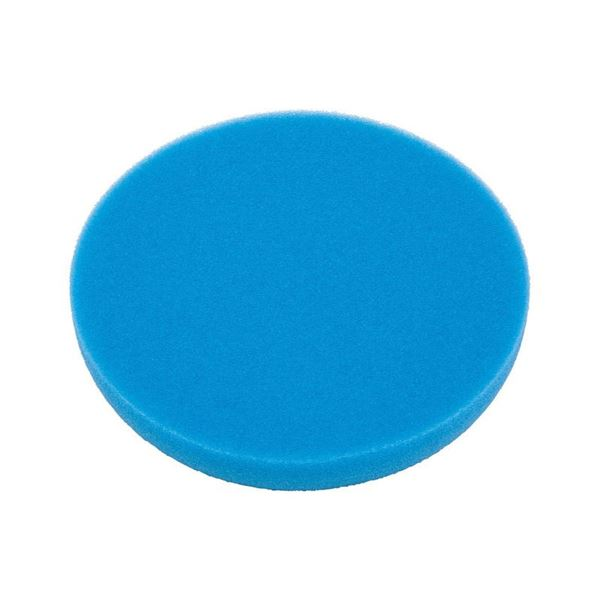 Picture for category Polishing pad