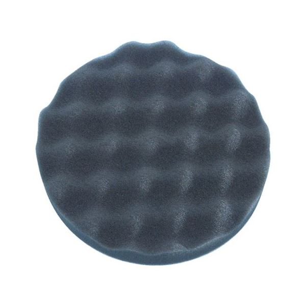 Picture for category Polishing pad Wave