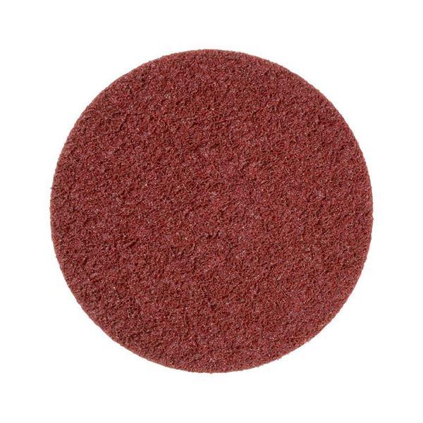 Picture for category Sanding disc, nylon fleece