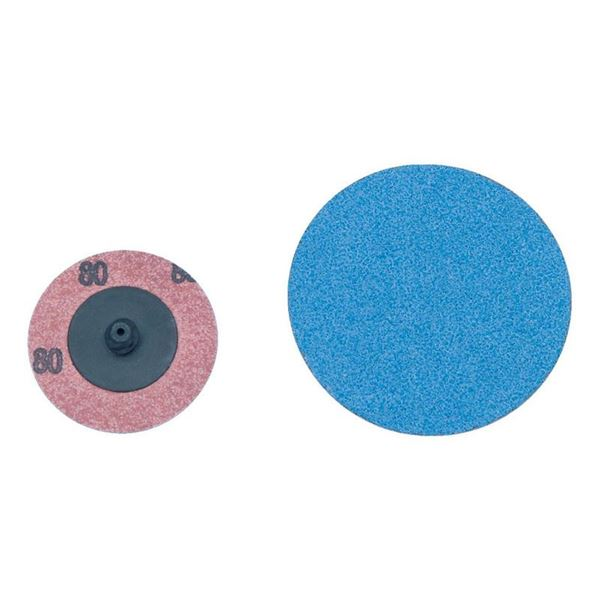 Picture for category Vulcanised fibre disc, mini