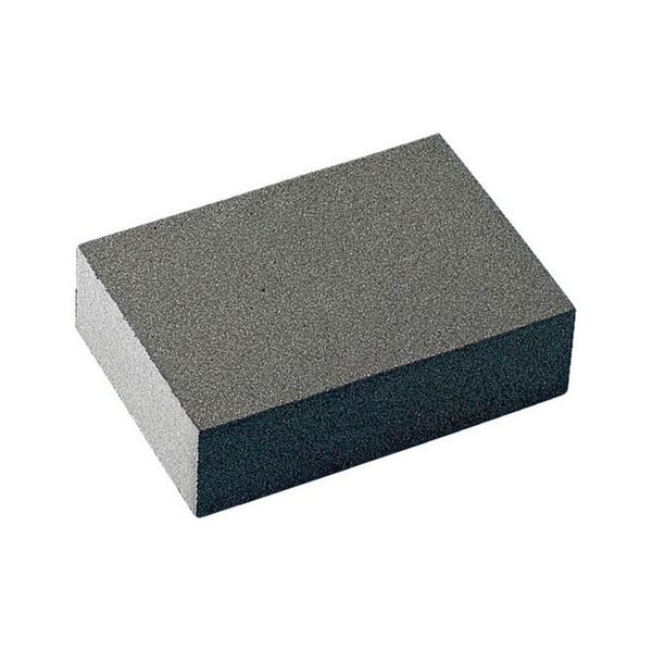 Picture for category Sanding sponge