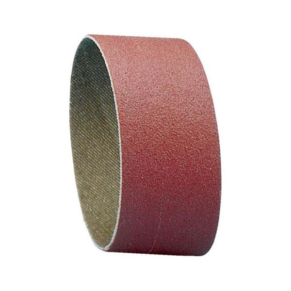 Picture for category Sanding belt, linen