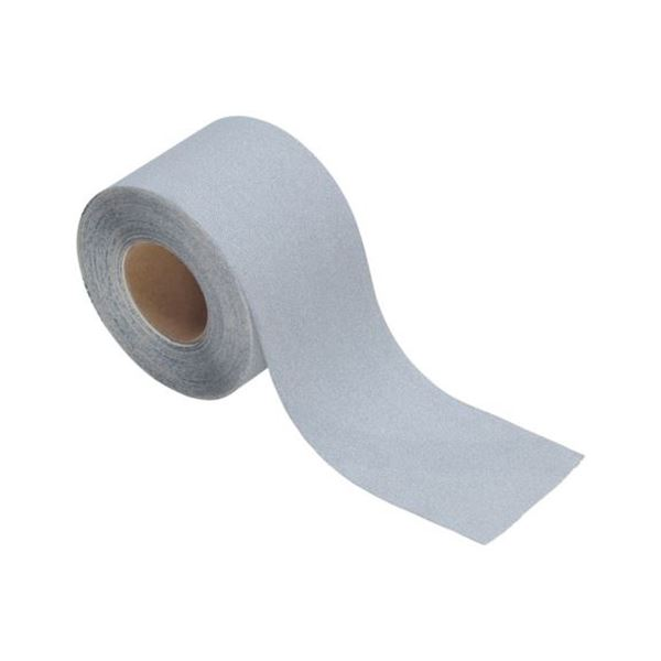 Picture for category Wood sandpaper roll SPS