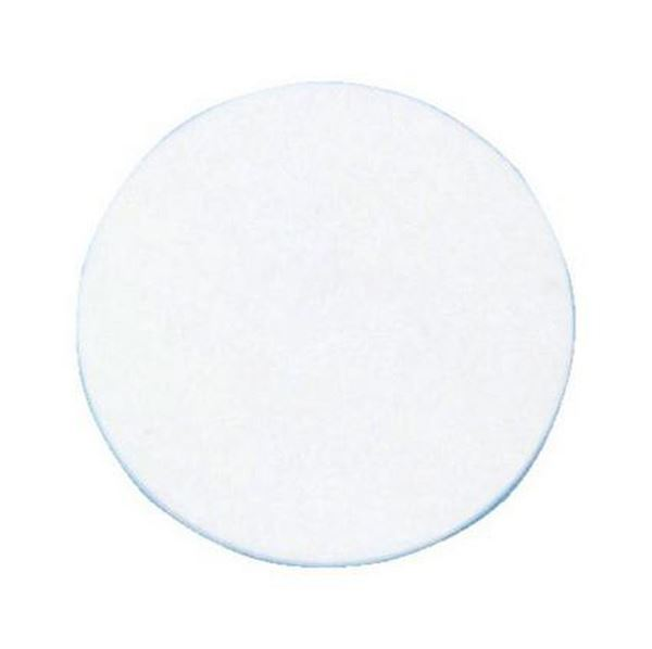 Picture for category Felt polishing disc
