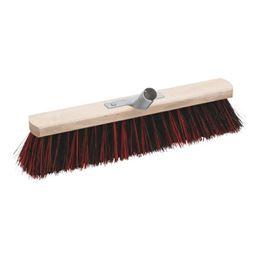 Broom - BRM-YRD-SUEDHARZ-ARENGA/ELASTON-L600MM