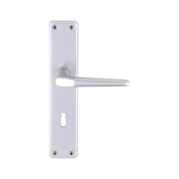 Picture for category Door handles