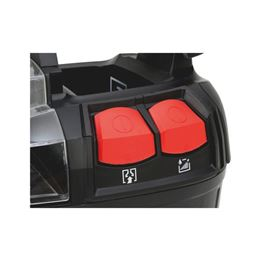 Spray suction device SEG 10-2 - SPREXTRACTIONDEV-EL-(SEG10-2)