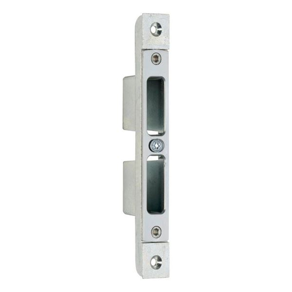 Picture for category Multiple lock, accessories